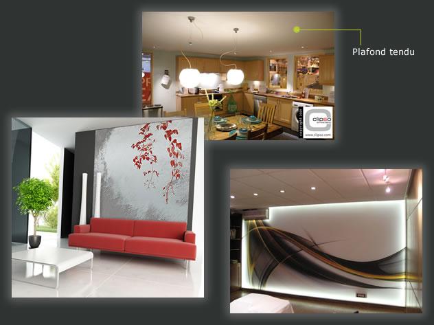 cuisines duval autres activit s. Black Bedroom Furniture Sets. Home Design Ideas