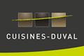 Cuisines Duval